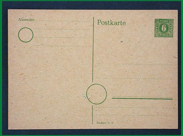 https://www.alfil.cz/catalog/19164_21_m.jpg