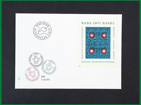 https://www.alfil.cz/catalog/19164_24_m.jpg