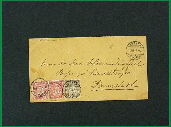 https://www.alfil.cz/catalog/19164_26_m.jpg