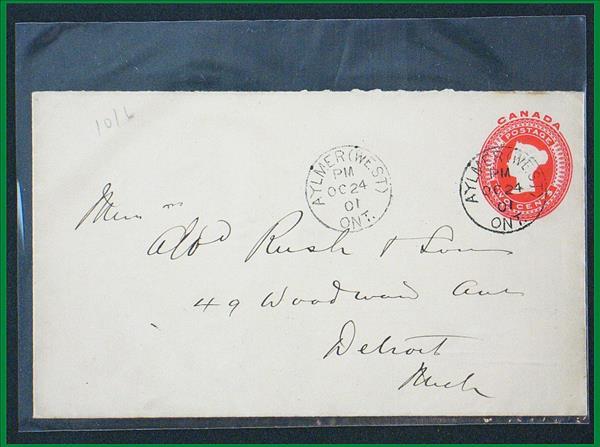 https://www.alfil.cz/catalog/19164_31_m.jpg
