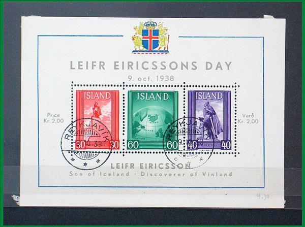 https://www.alfil.cz/catalog/19164_33_m.jpg