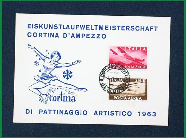 https://www.alfil.cz/catalog/19164_41_m.jpg