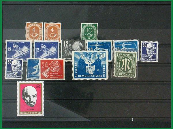 https://www.alfil.cz/catalog/19164_45_m.jpg