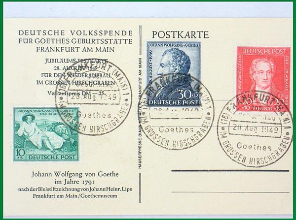 https://www.alfil.cz/catalog/19164_5_m.jpg