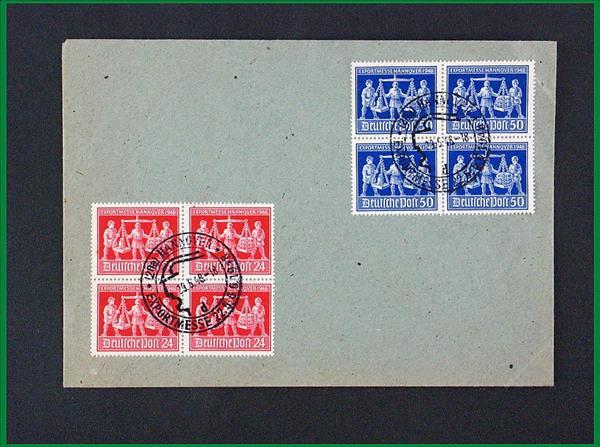 https://www.alfil.cz/catalog/19164_60_m.jpg