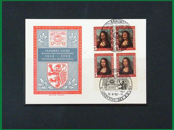 https://www.alfil.cz/catalog/19164_64_m.jpg