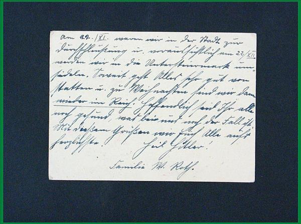https://www.alfil.cz/catalog/19164_67_m.jpg
