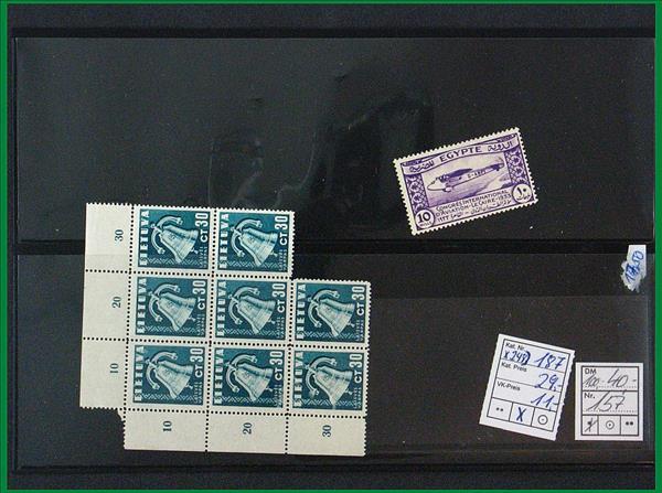 https://www.alfil.cz/catalog/19164_69_m.jpg