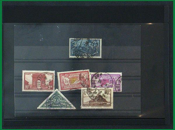 https://www.alfil.cz/catalog/19164_70_m.jpg