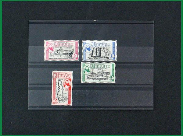 https://www.alfil.cz/catalog/19164_76_m.jpg