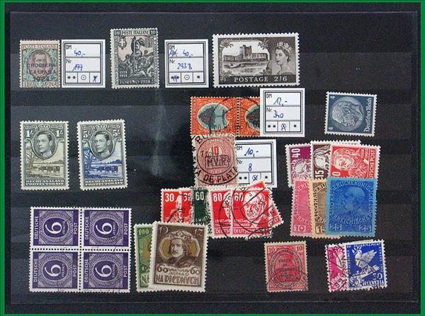 https://www.alfil.cz/catalog/19164_79_m.jpg