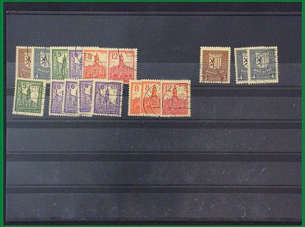 https://www.alfil.cz/catalog/19164_81_m.jpg