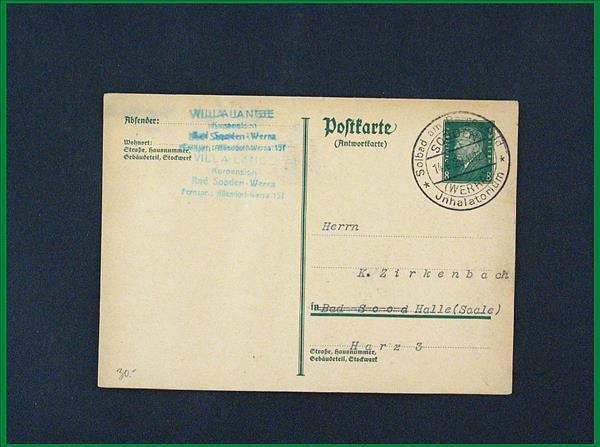 https://www.alfil.cz/catalog/19164_82_m.jpg