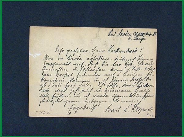 https://www.alfil.cz/catalog/19164_83_m.jpg