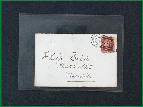 https://www.alfil.cz/catalog/19164_85_m.jpg