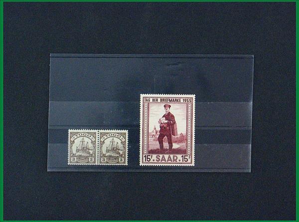 https://www.alfil.cz/catalog/19164_87_m.jpg