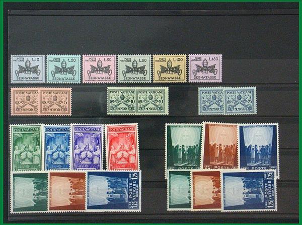 https://www.alfil.cz/catalog/19164_88_m.jpg
