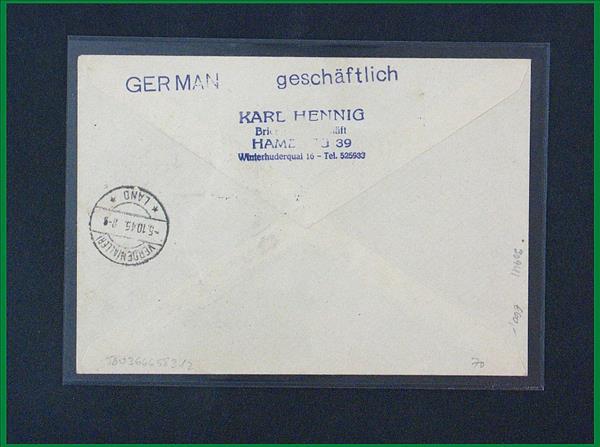 https://www.alfil.cz/catalog/19164_92_m.jpg