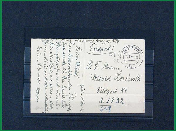 https://www.alfil.cz/catalog/19164_96_m.jpg