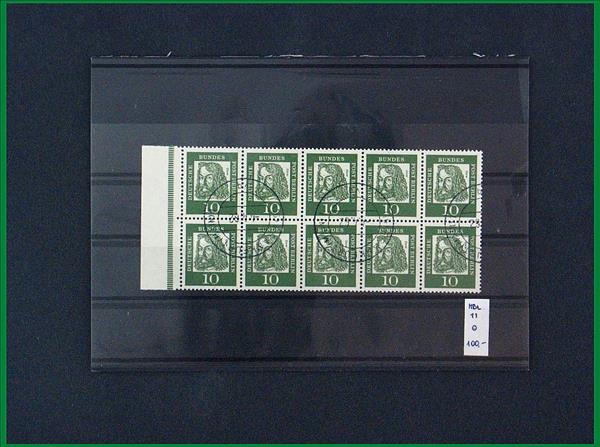 https://www.alfil.cz/catalog/19164_99_m.jpg