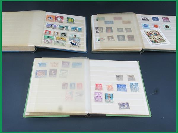https://www.alfil.cz/catalog/19179_13_m.jpg