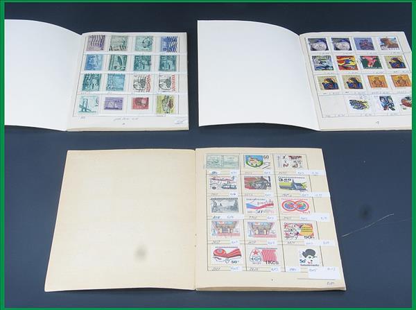 https://www.alfil.cz/catalog/19179_15_m.jpg