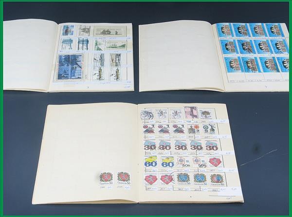 https://www.alfil.cz/catalog/19179_16_m.jpg