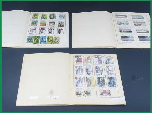 https://www.alfil.cz/catalog/19179_17_m.jpg