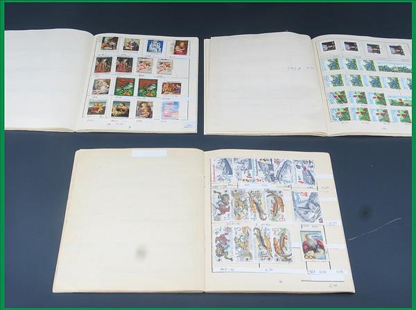 https://www.alfil.cz/catalog/19179_18_m.jpg