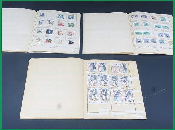 https://www.alfil.cz/catalog/19179_19_m.jpg