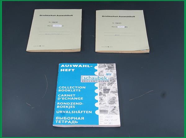 https://www.alfil.cz/catalog/19179_20_m.jpg