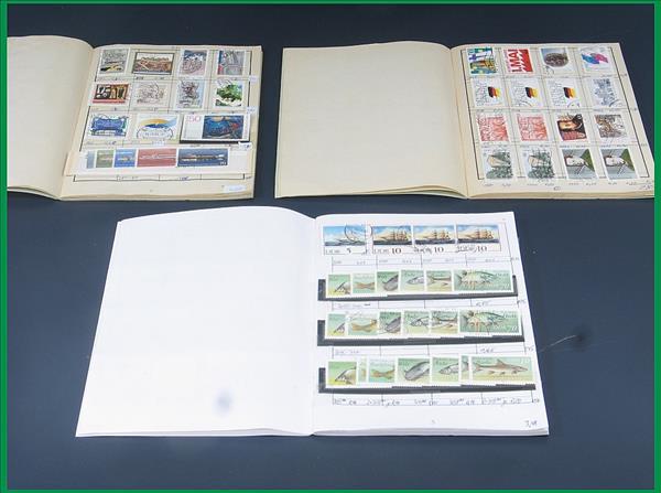 https://www.alfil.cz/catalog/19179_22_m.jpg