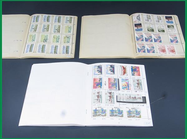 https://www.alfil.cz/catalog/19179_24_m.jpg