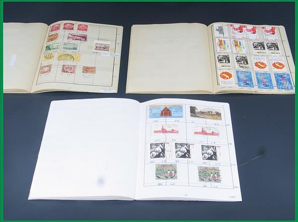 https://www.alfil.cz/catalog/19179_25_m.jpg