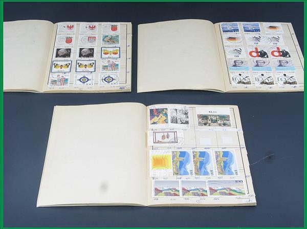 https://www.alfil.cz/catalog/19179_28_m.jpg