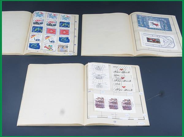 https://www.alfil.cz/catalog/19179_31_m.jpg