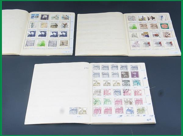 https://www.alfil.cz/catalog/19179_34_m.jpg