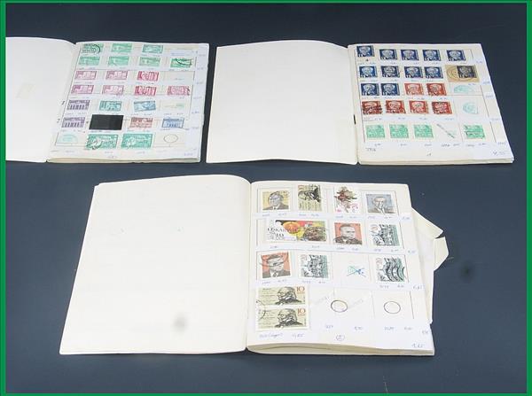 https://www.alfil.cz/catalog/19179_39_m.jpg