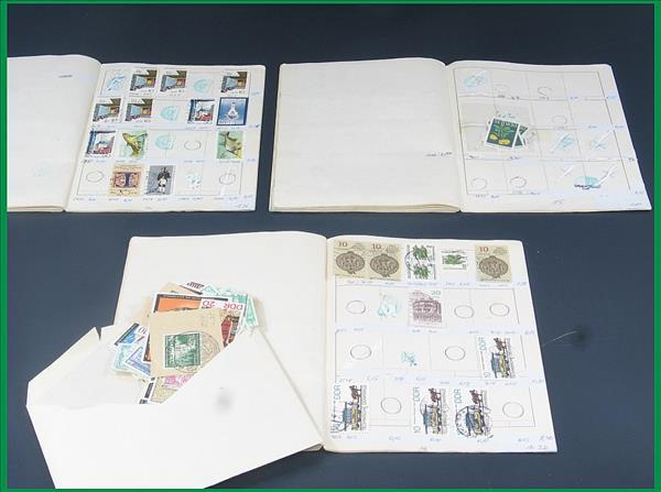https://www.alfil.cz/catalog/19179_43_m.jpg