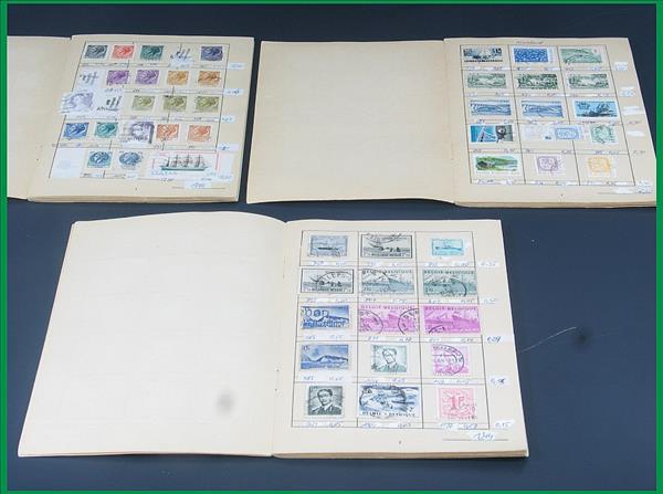 https://www.alfil.cz/catalog/19179_45_m.jpg