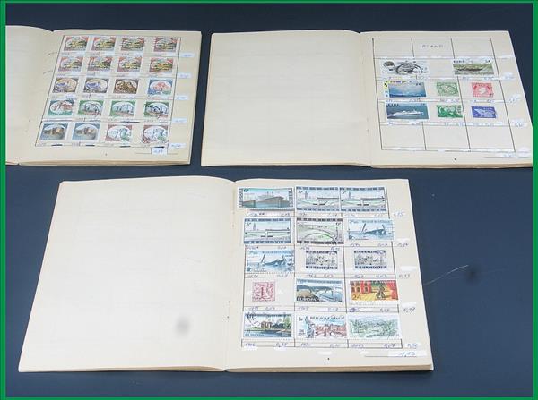 https://www.alfil.cz/catalog/19179_46_m.jpg