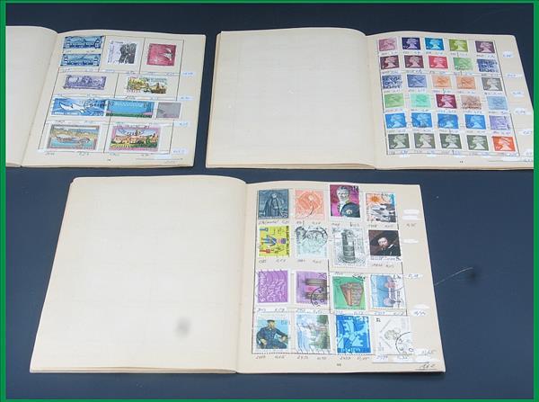 https://www.alfil.cz/catalog/19179_49_m.jpg