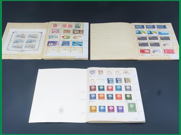 https://www.alfil.cz/catalog/19179_57_m.jpg