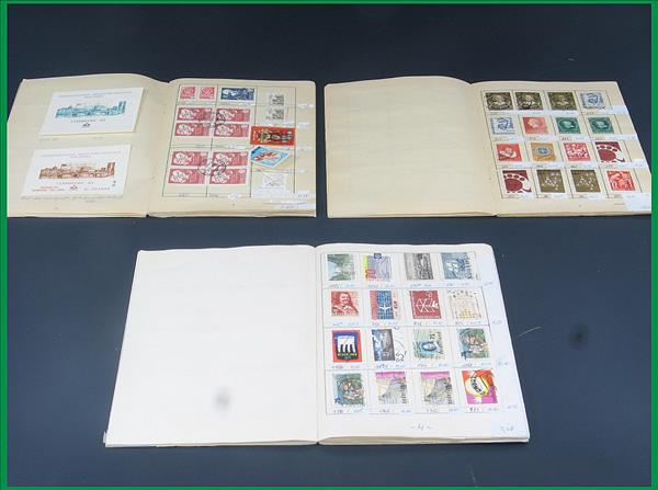 https://www.alfil.cz/catalog/19179_58_m.jpg