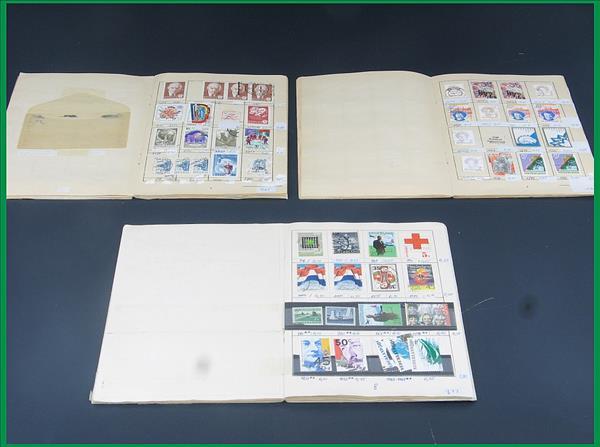 https://www.alfil.cz/catalog/19179_59_m.jpg