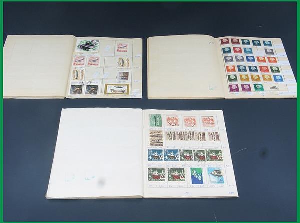 https://www.alfil.cz/catalog/19179_61_m.jpg