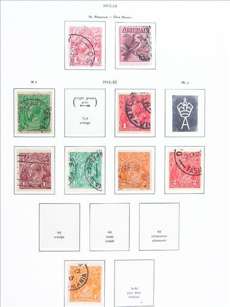 https://www.alfil.cz/catalog/19194_1_m.jpg