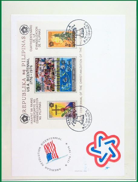 https://www.alfil.cz/catalog/19205_17_m.jpg