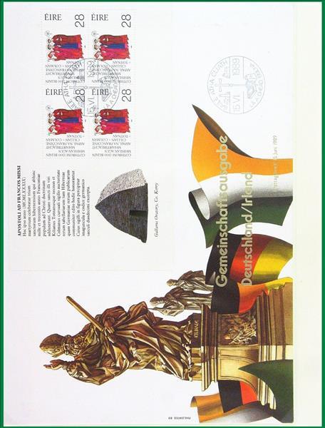https://www.alfil.cz/catalog/19205_22_m.jpg