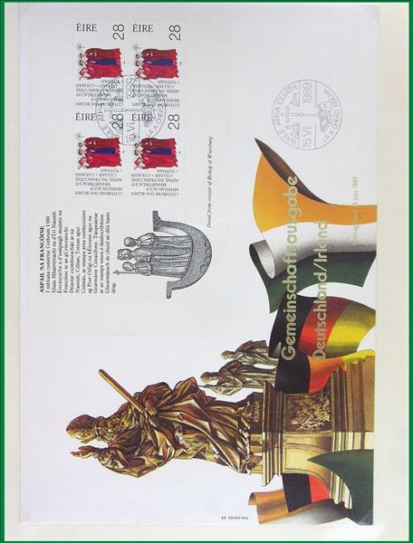 https://www.alfil.cz/catalog/19205_23_m.jpg